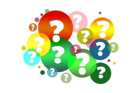 7คำถามที่ต้องตอบให้ได้ก่อนทำธุรกิจ